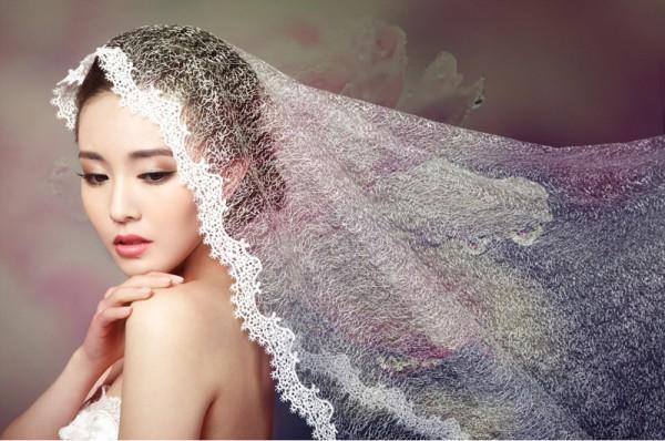 专业新娘跟妆课程